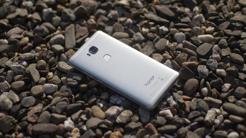 Huawei Honor 5x Test-14