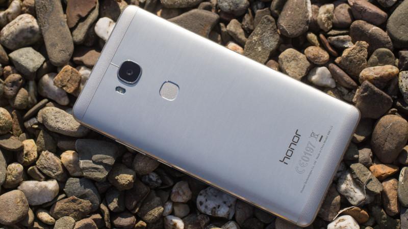 Huawei Honor 5x Test-15