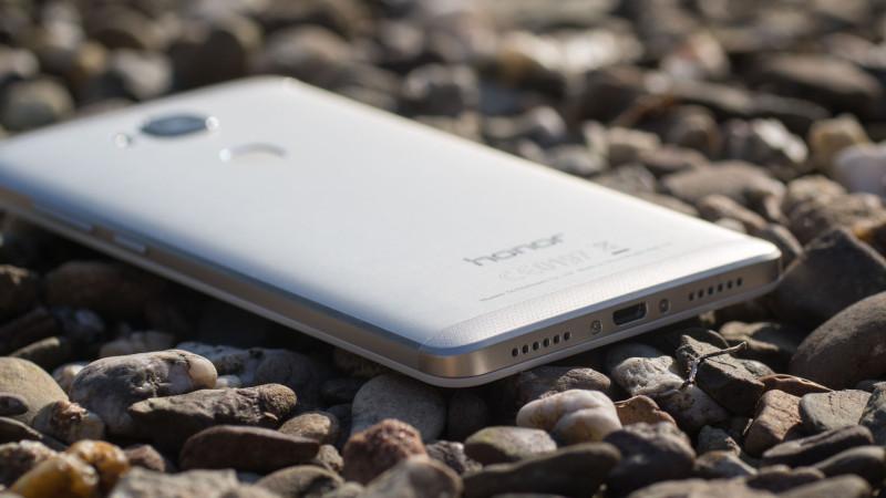 Huawei Honor 5x Test-16