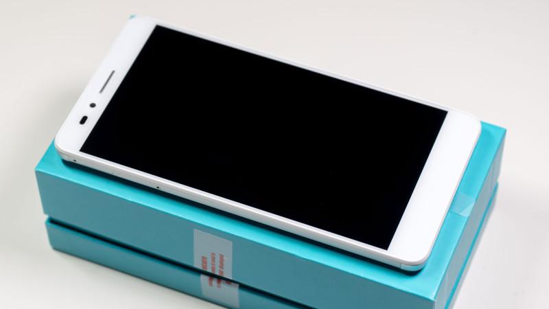 Huawei Honor 5x Test-4