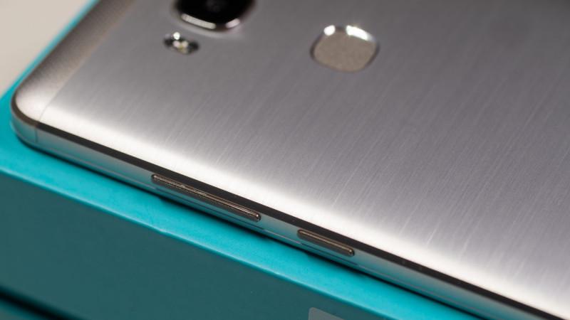 Huawei Honor 5x Test-6