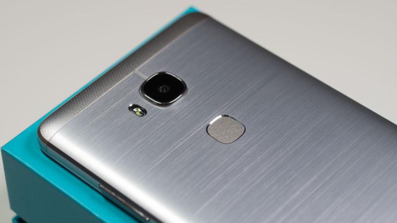 Huawei Honor 5x Test-7