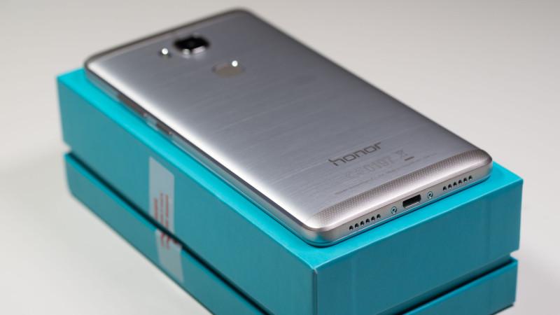 Huawei Honor 5x Test-9