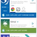 Huawei Honor 5x Vellmao