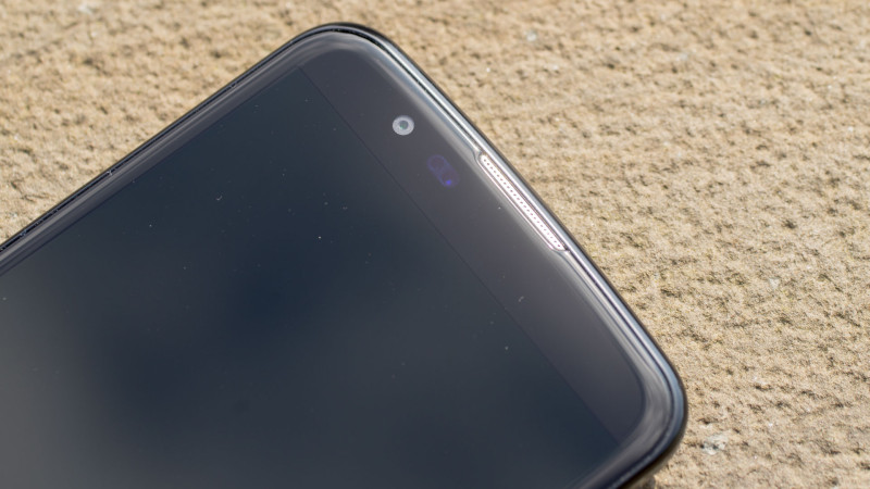 LG K10 im Test Review-23