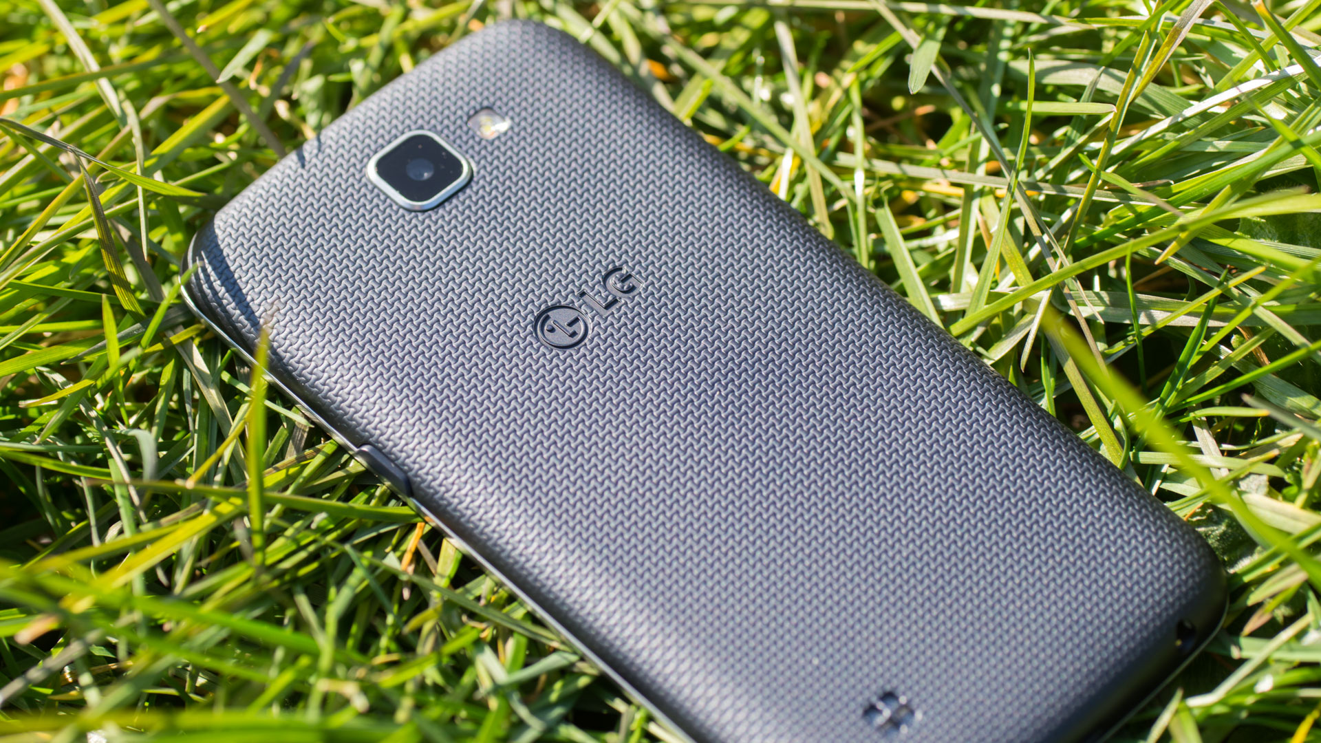 LG K4 K120E Test Review 13
