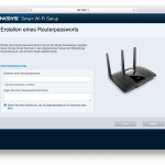 LINKSYS EA7500 Test Software-12