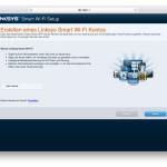 LINKSYS EA7500 Test Software-14