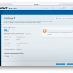 LINKSYS EA7500 Test Software-19