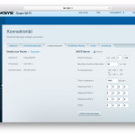 LINKSYS EA7500 Test Software-25