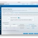 LINKSYS EA7500 Test Software-36