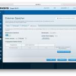 LINKSYS EA7500 Test Software-39