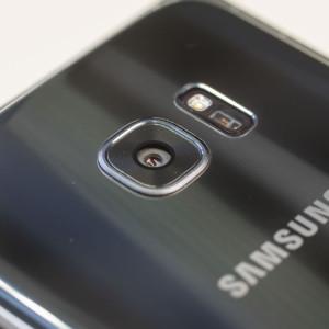 Die Kamera des Samsung Galaxy S7 Edge im Check (+ Vergleich mit dem iPhone 6+ und Sony Xperia Z5)