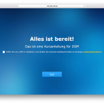 Synology DS1815+ 8 Bay NAS im Test-12