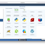 Synology DS1815+ 8 Bay NAS im Test-50