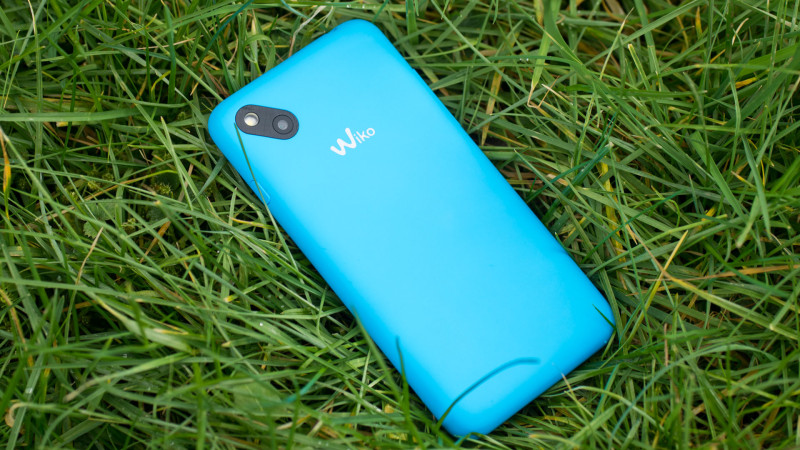 Wiko Sunset 2 Test Review-15