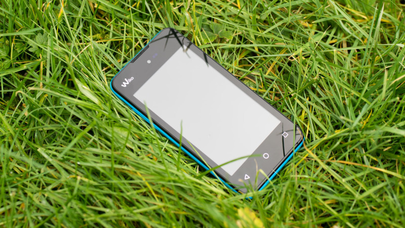Wiko Sunset 2 Test Review-17