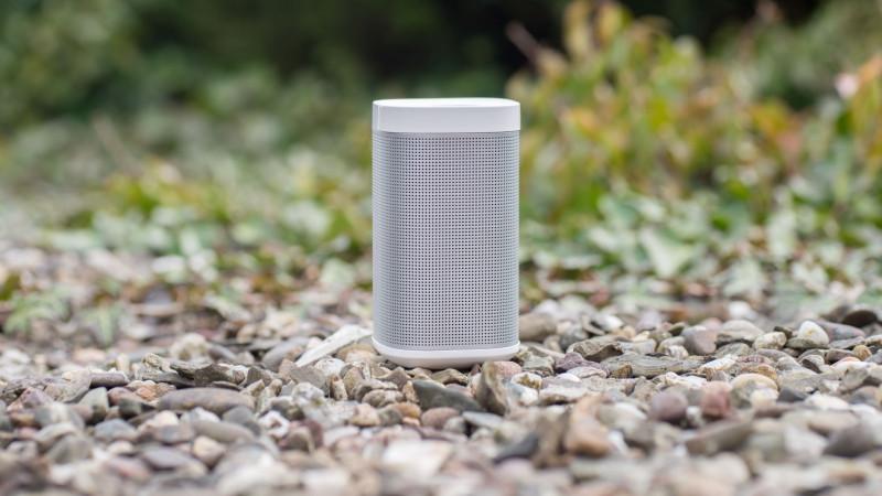 10 Bluetooth Lautsprecher unter 50€ im Vergleich (Anker, EasyAcc, Inateck, AUKEY, ......)-11