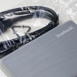 4x externe 2,5 Festplattengehäuse im Test von FANTEC, CSL, ORICO und Inateck-10