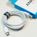 9 USB C Kabel im Test, welches ist das beste Typ C Ladekabel-11