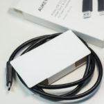 9 USB C Kabel im Test, welches ist das beste Typ C Ladekabel-14