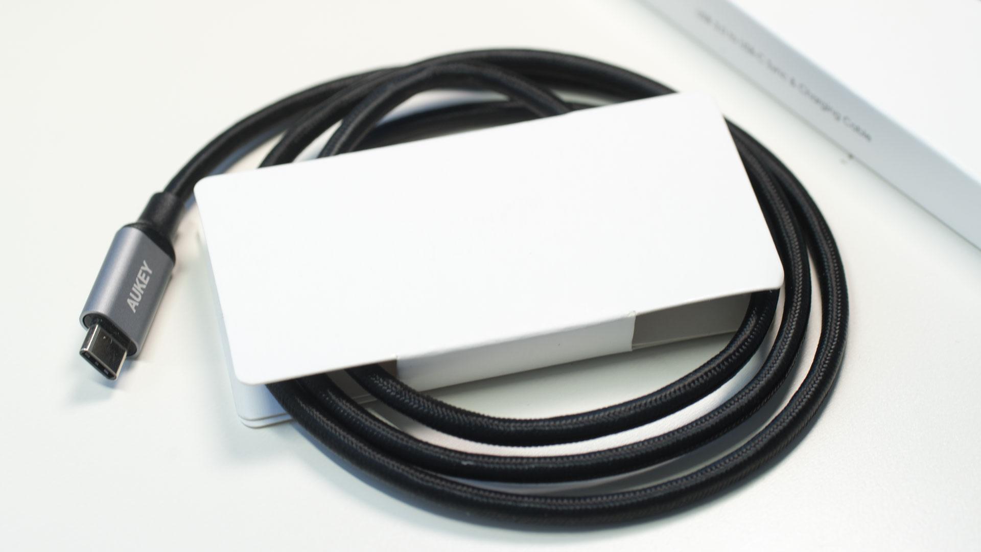 10 USB C Kabel im Test, welches ist das beste Typ C Kabel? – Techtest