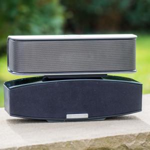 Anker A3143 Premium Stereo Bluetooth 4.0 Lautsprecher mit 20W Leistung im Test