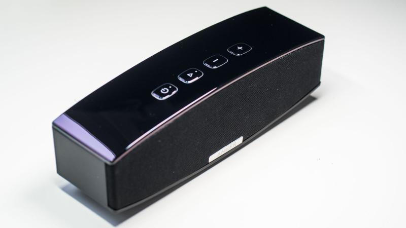 Anker A3143 Premium Stereo Bluetooth 4.0 Lautsprecher mit 20W Leistung im Test-100