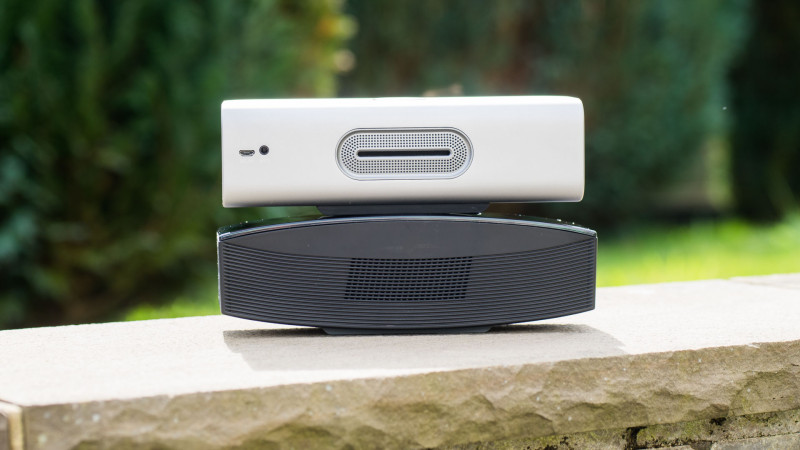 Anker A3143 Premium Stereo Bluetooth 4.0 Lautsprecher mit 20W Leistung im Test-1001