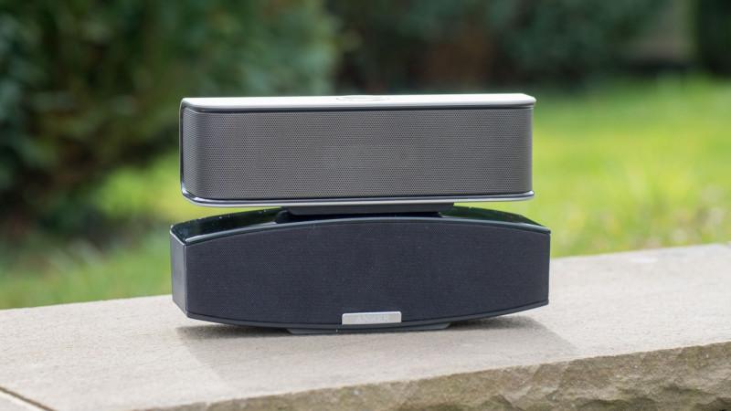 Anker A3143 Premium Stereo Bluetooth 4.0 Lautsprecher mit 20W Leistung im Test-19