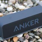 Anker SoundCore-1