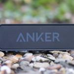 Anker SoundCore-2