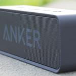 Anker SoundCore-3