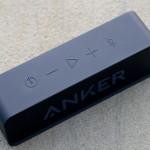 Anker SoundCore-4