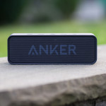 Anker SoundCore-5