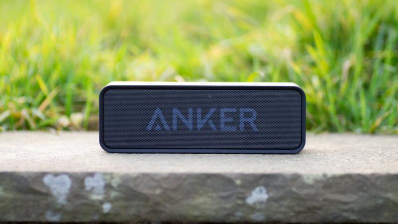 Anker SoundCore-6