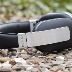 Die besten Budget Bluetooth Kopfhörer, die AudioMX HB-8A im Test