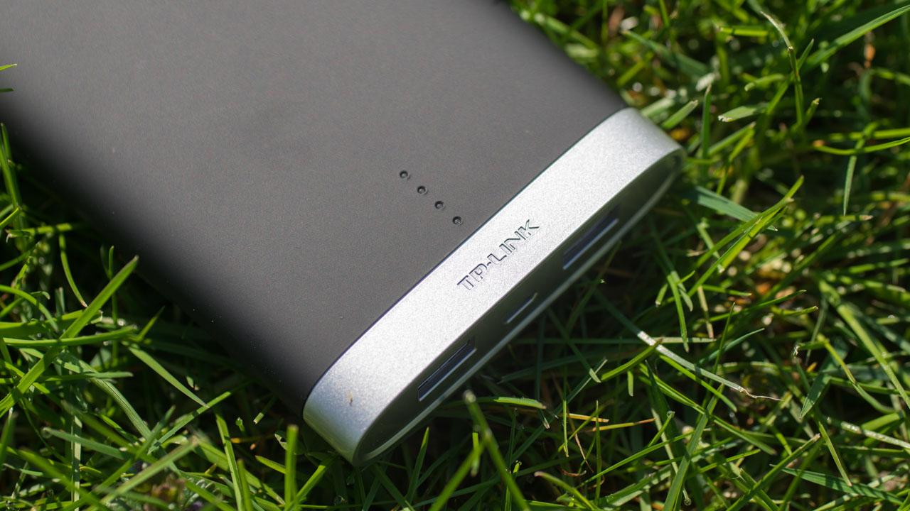 Die Tp Link Pb50 10000mah Powerbank Im Test Eine Der Besten Samsung Galaxy S9 Free Anker Mah 10000 Purple Powerbanks Techtest