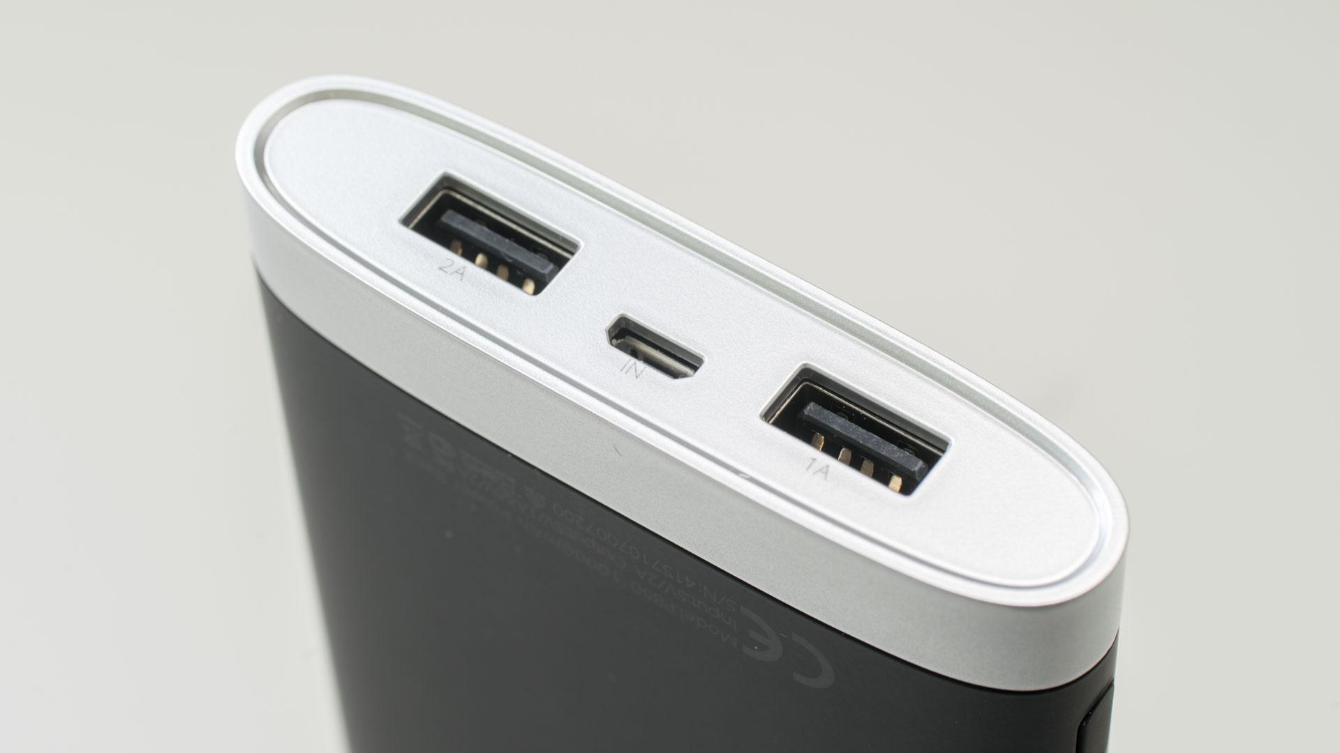 Die Tp Link Pb50 10000mah Powerbank Im Test Eine Der Besten Samsung Galaxy S9 Free Anker Mah 10000 Purple Powerbanks