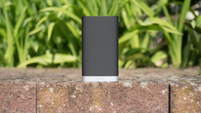 Die TP-LINK PB50 10000mAh Powerbank im Test, eine der besten Powerbanks-!-2