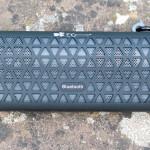 EC Technology Bluetooth Lautsprecher mit super Bässen 6 Watt (2 X 3W)-11