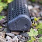 EC Technology Bluetooth Lautsprecher mit super Bässen 6 Watt (2 X 3W)-7