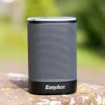 EasyAcc DP100 -2