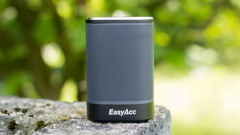 EasyAcc DP100 -5
