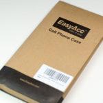 EasyAcc Dual Layer Schutzhülle für das Samsung Galaxy S7 Edge-1