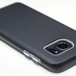 EasyAcc Dual Layer Schutzhülle für das Samsung Galaxy S7 Edge-8