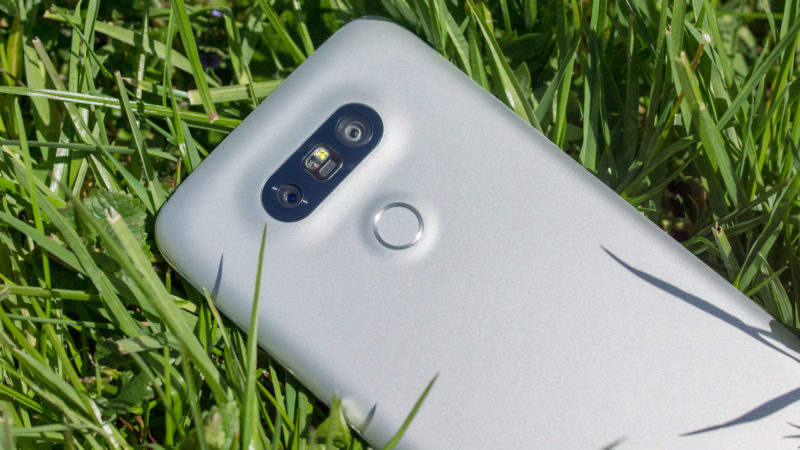 LG G5 im Test Review-17