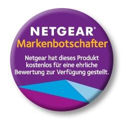 NETGEAR_Markenbotschafter_Button
