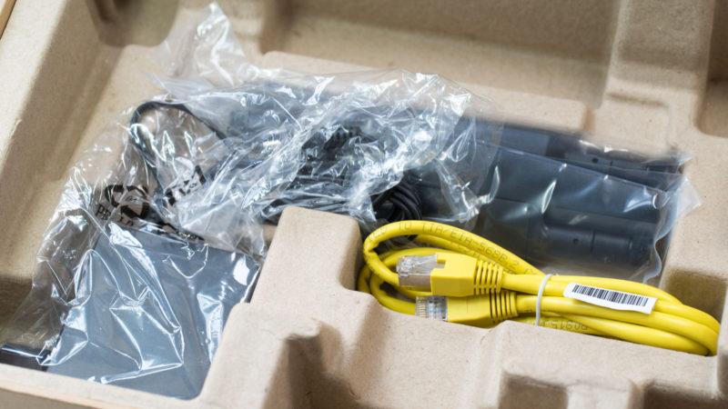 Netgear Nighthawk R7800 X4S im Test, der schnellste WLAN Router bisher!-5