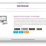 Netgear Nighthawk X4S-10